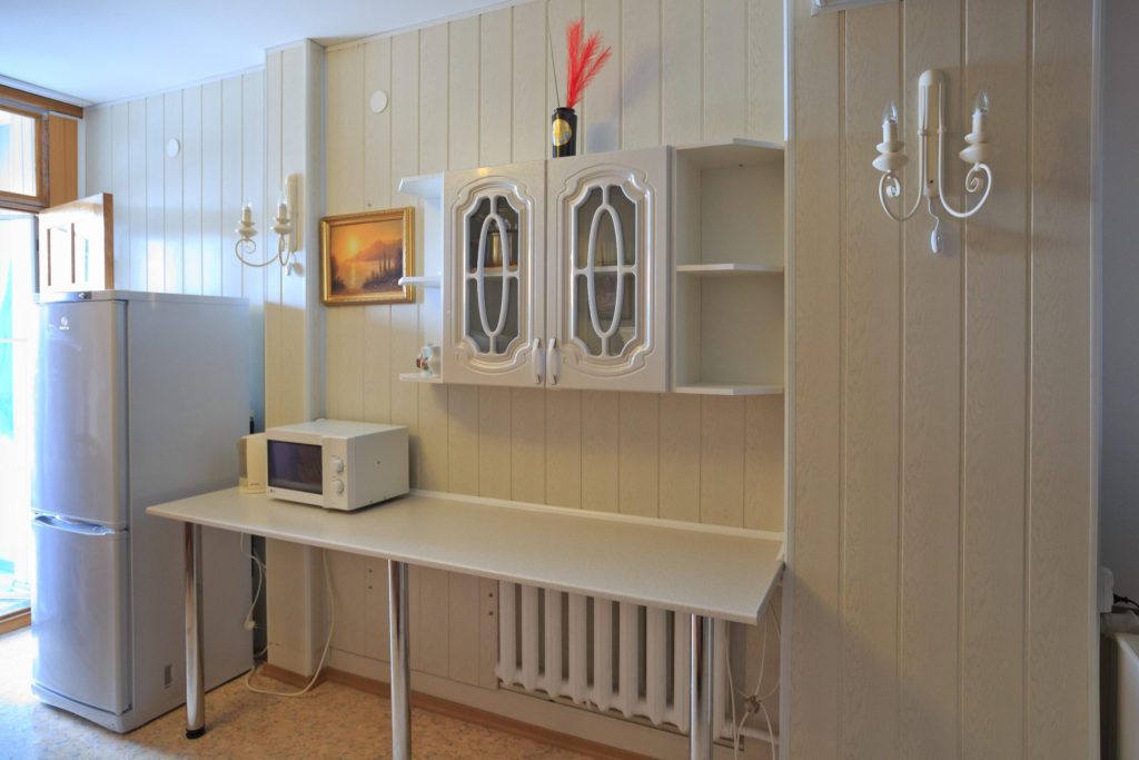Гостевые дома Феодосии цены отели