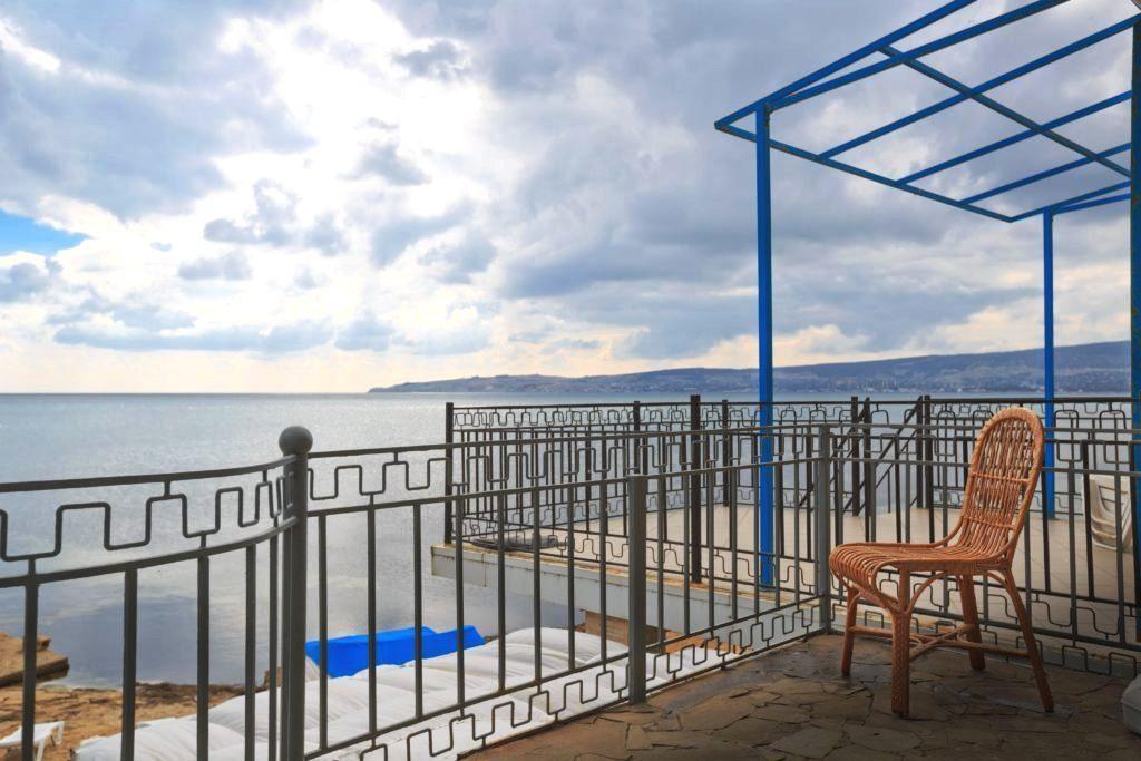 Гостевые дома Феодосии, отдых 2019, цены без посредников